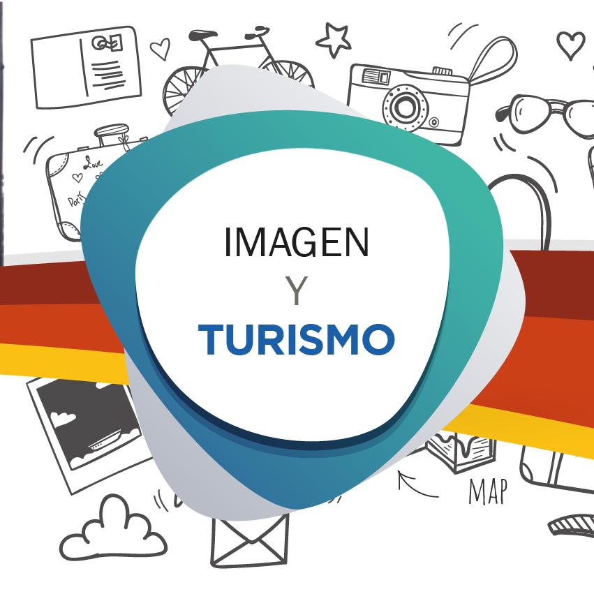 Imagen y Turismo