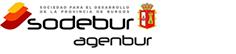 Sodebur - Agenbur