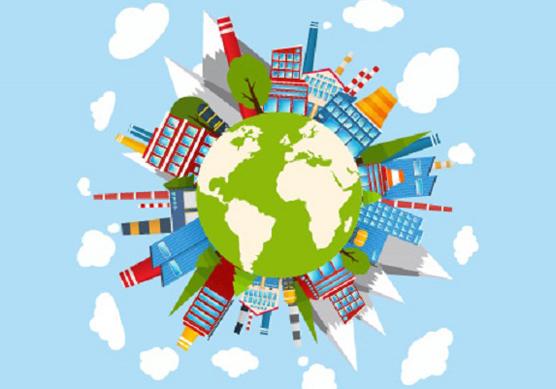 Jornada «Economía circular y eco-emprendimiento»