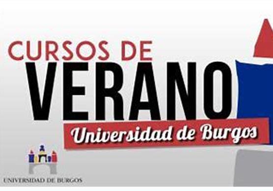SODEBUR colabora con la Universidad de Burgos en la organización de dos cursos de verano