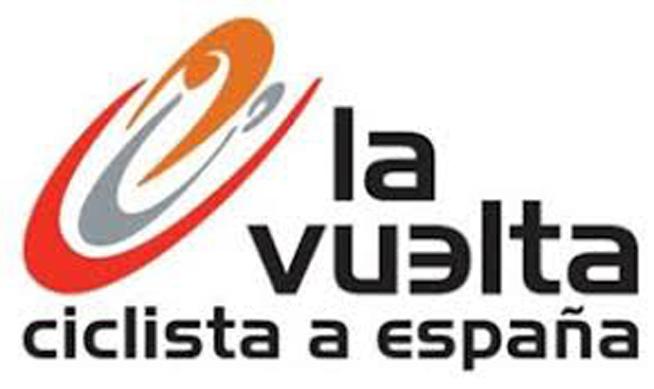 Diputación difundirá los recursos turísticos y gastronómicos de Burgos en el recorrido de la Vuelta a España
