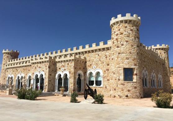 Impulsa tu negocio en Ribera – 25 de Junio de 2019