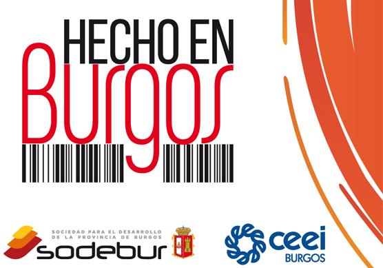 """SODEBUR y el CEEI apuestan por la producción local rural con el proyecto """"Hecho en Burgos"""""""