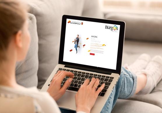 Nueva convocatoria de consultorías de marketing digital para el sector turístico