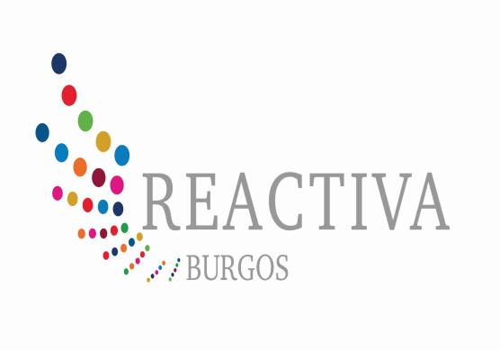 SODEBUR y CEEI lanzan el programa REACTIVA Burgos para facilitar la adaptación y diversificación de las empresas rurales.