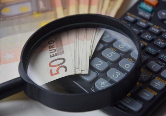SODEBUR concede 740.000€ de ayudas económicas empresas frente al CV-19