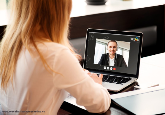 SODEBUR oferta consultorías de marketing digital al sector turístico