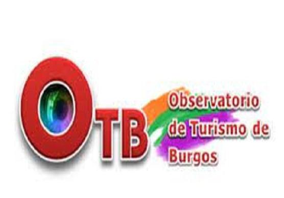 Convenio de colaboración con la Universidad de Burgos