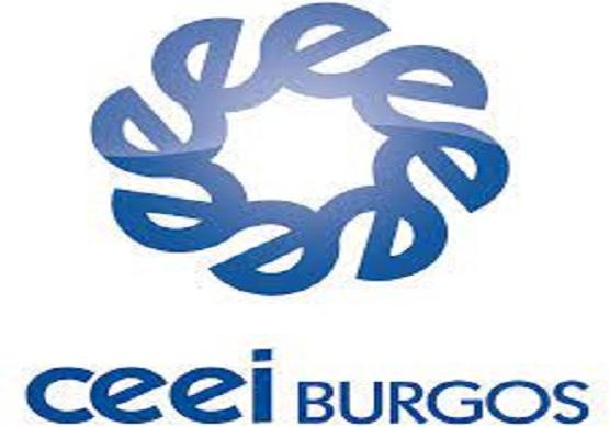 Convenio de colaboración con CEEI Burgos 2020